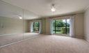 10_master-bedroom_3 McCairn Court_Thurst