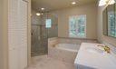 12_master-bathroom2_3 McCairn Court_Thur