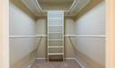 13_master-closet_3 McCairn Court_Thursto