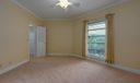 15_bedroom2_3 McCairn Court_Thurston_PGA