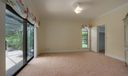 16_bedroom3_3 McCairn Court_Thurston_PGA