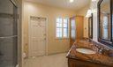 18_bathroom_3 McCairn Court_Thurston_PGA