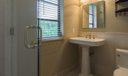 19_bathroom2_3 McCairn Court_Thurston_PG