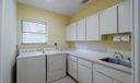 21_laundry-room_3 McCairn Court_Thurston