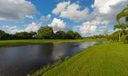26_view_3 McCairn Court_Thurston_PGA Nat