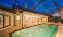 29_pool-night2_3 McCairn Court_Thurston_