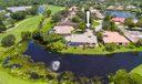 32_aerial-view2_3 McCairn Court_Thurston