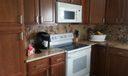 LPB-401 Kitchen 1