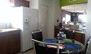 LPB-401 Kitchen 2