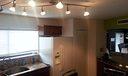 LPB-401 Kitchen 4