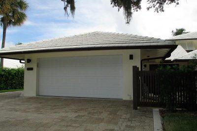 610 Boca Marina Court 1