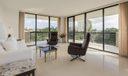 03_living-room_123 Lakeshore Drive 445_O