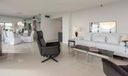 04_living-room2_123 Lakeshore Drive 445_
