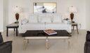 05_living-room3_123 Lakeshore Drive 445_