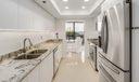 07_kitchen_123 Lakeshore Drive 445_Old P