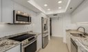 08_kitchen2_123 Lakeshore Drive 445_Old