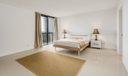 10_master-bedroom_123 Lakeshore Drive 44