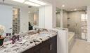 11_master-bathroom_123 Lakeshore Drive 4