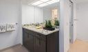 12_master-bathroom2_123 Lakeshore Drive