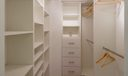 13_master-closet_123 Lakeshore Drive 445