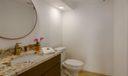 16_bathroom_123 Lakeshore Drive 445_Old