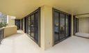 17_balcony_123 Lakeshore Drive 445_Old P