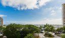 19_view2_123 Lakeshore Drive 445_Old Por