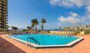 Old Port Cove (2) community-pool