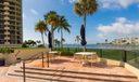 Old Port Cove (3) community-patio