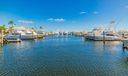 Old Port Cove (7) community-marina
