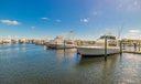 Old Port Cove (8) community-marina