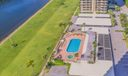 Old Port Cove (10) community-pool-aerial
