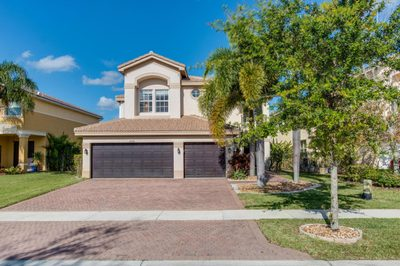 8148 Emerald Winds Circle 1