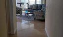 3560 S Ocean 903 New pictures (12)