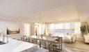 3550_Residence B_Great Room