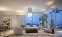 3550_Residence_E_Great Room