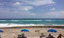 17 Beachfront