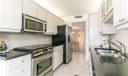 05 Kitchen
