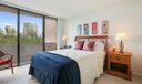 13 2nd Bedroom