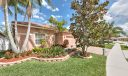 8631-Green-Cay-West-Palm-Beach-2797