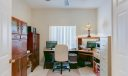 8631-Green-Cay-West-Palm-Beach-2818_19_2