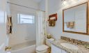 8631-Green-Cay-West-Palm-Beach-2827_28_2