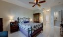 8631-Green-Cay-West-Palm-Beach-2910_1_2_