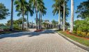 8631-Green-Cay-West-Palm-Beach-8899