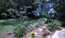 Garden (partial)