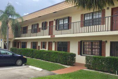 4159 Oak Terrace Drive 1