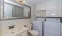 14_half-bath-laundry-room_2414 24th Cour