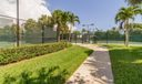 23_community-tennis-courts_The River Nor