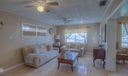 6 Living_room