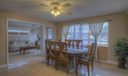 10 Formal_Dining_Room